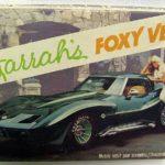 159438744_george-barris-farrah-fawcett-corvette-voxy-vette-amt-kit