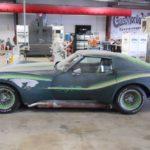 1970-corvette-farrah-fawcett-1