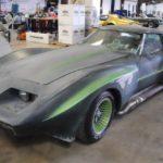 1970-corvette-farrah-fawcett-2