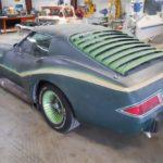 1970-corvette-farrah-fawcett-3