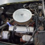 1970-corvette-farrah-fawcett-4