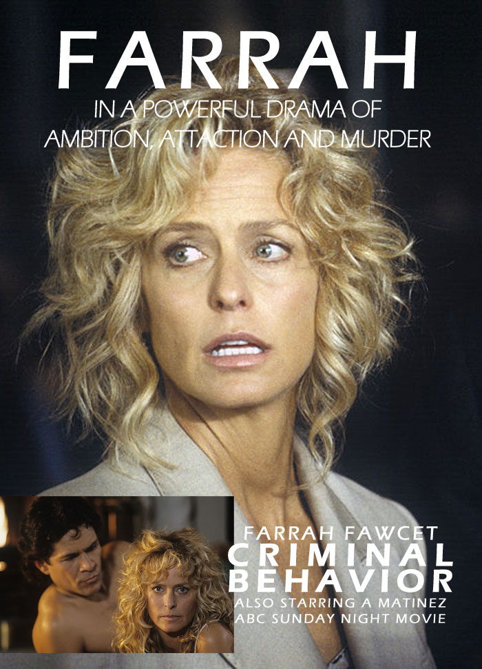 CRIMINALBEHAVIOR