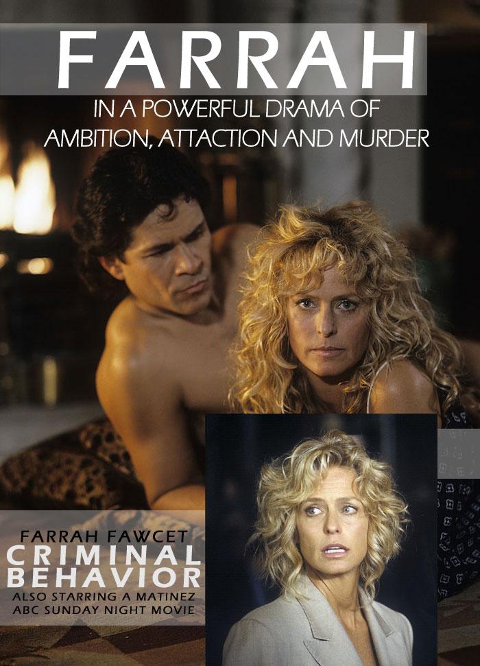 CriminalBehavior2