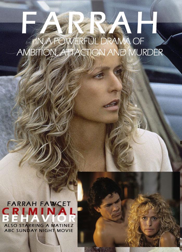 CriminalBehavior3