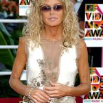 Farrah Fawcett2004 MTV Video Music Awards - ArrivalsAmerican Airlines ArenaMiami, Florida United StatesAugust 29, 2004Photo by Dimitrios Kambouris/WireImage.comTo license this image (3273708), contact WireImage:+1 212-686-8900 (tel)+1 212-686-8901 (fax)st@wireimage.com (e-mail)www.wireimage.com (web site)