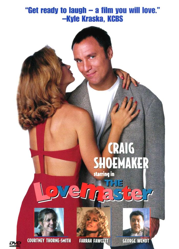 TheLovemaster