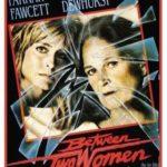 between-two-women-dvd-farrah-fawcett-colleen-dewhurst-4fa17