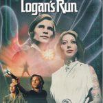 logans-run