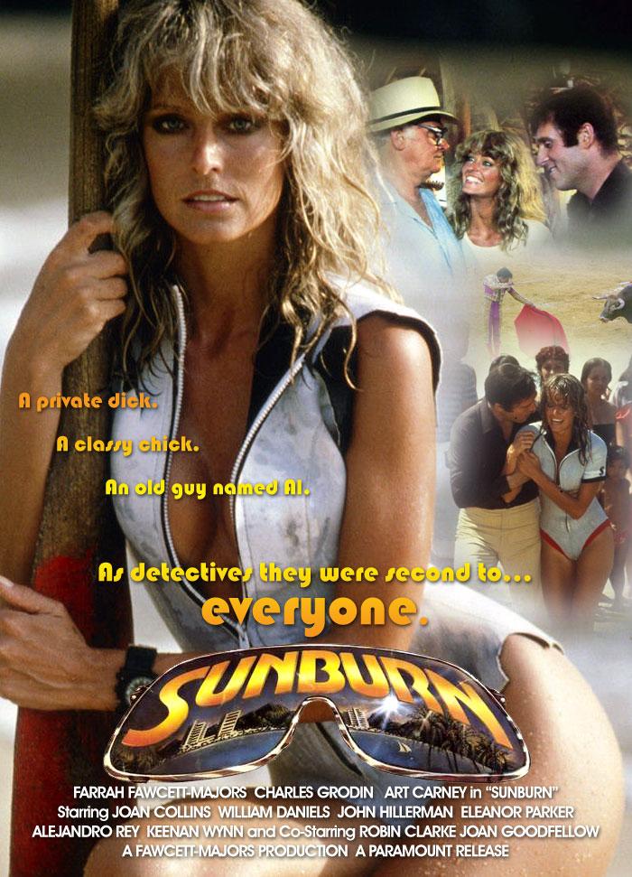 sunburn24