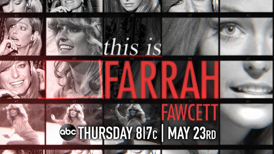 this-is-farrah-fawcett-abc-news
